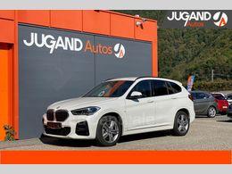 BMW X1 F48 52170€