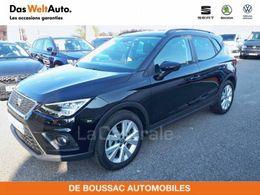 SEAT ARONA 21280€