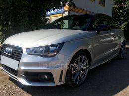 AUDI A1 11230€
