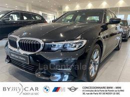 BMW SERIE 3 G20 39290€