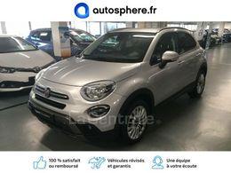 FIAT 500 X 20980€