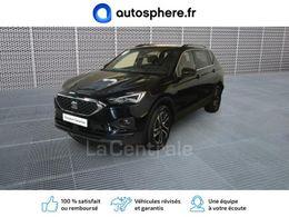 SEAT TARRACO 34010€
