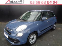 FIAT 500 L 13730€