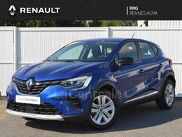 RENAULT CAPTUR 2 24230€