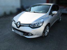 RENAULT CLIO 4 13290€