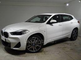 BMW X2 F39 64080€