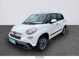 FIAT 500 L 20600€