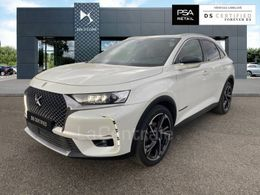 DS DS 7 CROSSBACK 45730€