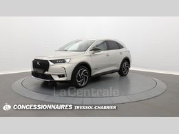 DS DS 7 CROSSBACK 56840€