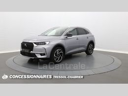 DS DS 7 CROSSBACK 65980€