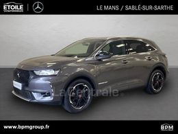 DS DS 7 CROSSBACK 31380€