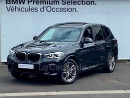 BMW X3 G01 65700€