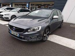 VOLVO V60 23080€