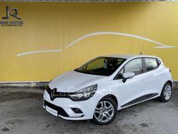 RENAULT CLIO 4 13070€