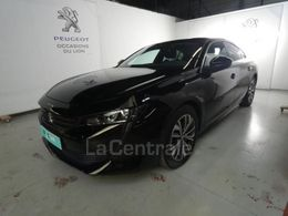 PEUGEOT 508 (2E GENERATION) 42140€