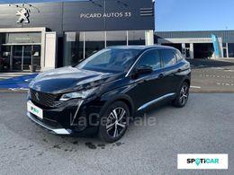 PEUGEOT 3008 (2E GENERATION) 42680€