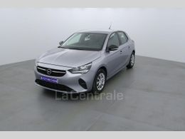 OPEL CORSA 6 16910€