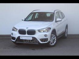 BMW X1 F48 26100€
