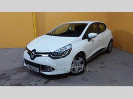 RENAULT CLIO 4 8190€