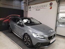 VOLVO V40 (2E GENERATION) CROSS COUNTRY 22950€