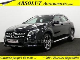 MERCEDES GLA 29270€