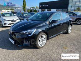 RENAULT CLIO 5 15690€