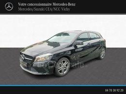 MERCEDES CLASSE A 3 21240€