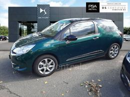 DS DS 3 15210€
