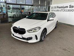 BMW SERIE 1 F40 41530€