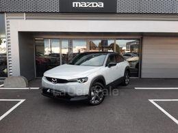 MAZDA MX-30 26050€
