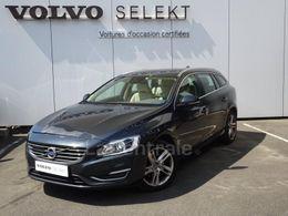 VOLVO V60 22780€