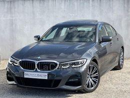 BMW SERIE 3 G20 45080€