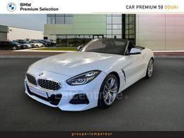 BMW Z4 G29 55710€