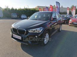 BMW X1 F48 28480€
