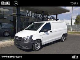 MERCEDES VITO 3 MINIBUS 29080€