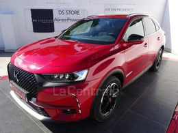 DS DS 7 CROSSBACK 38380€