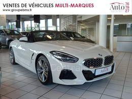 BMW Z4 G29 54560€