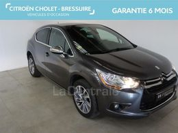 DS DS 4 13890€