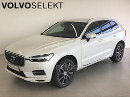 VOLVO XC60 (2E GENERATION) 38760€