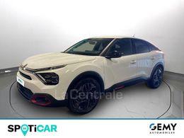 CITROEN C4 (3E GENERATION) 30390€