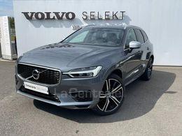 VOLVO XC60 (2E GENERATION) 52810€