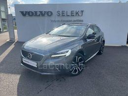VOLVO V40 (2E GENERATION) CROSS COUNTRY 27150€