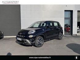 FIAT 500 L 21780€