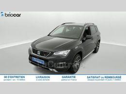 SEAT ATECA 38730€