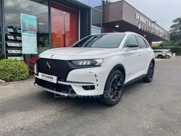 DS DS 7 CROSSBACK 40590€
