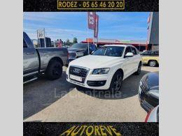 AUDI Q5 20790€