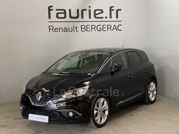 RENAULT SCENIC 4 28500€