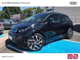 BMW I3 26020€