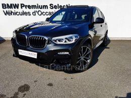 BMW X3 G01 53110€