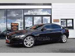 JAGUAR XE 26140€